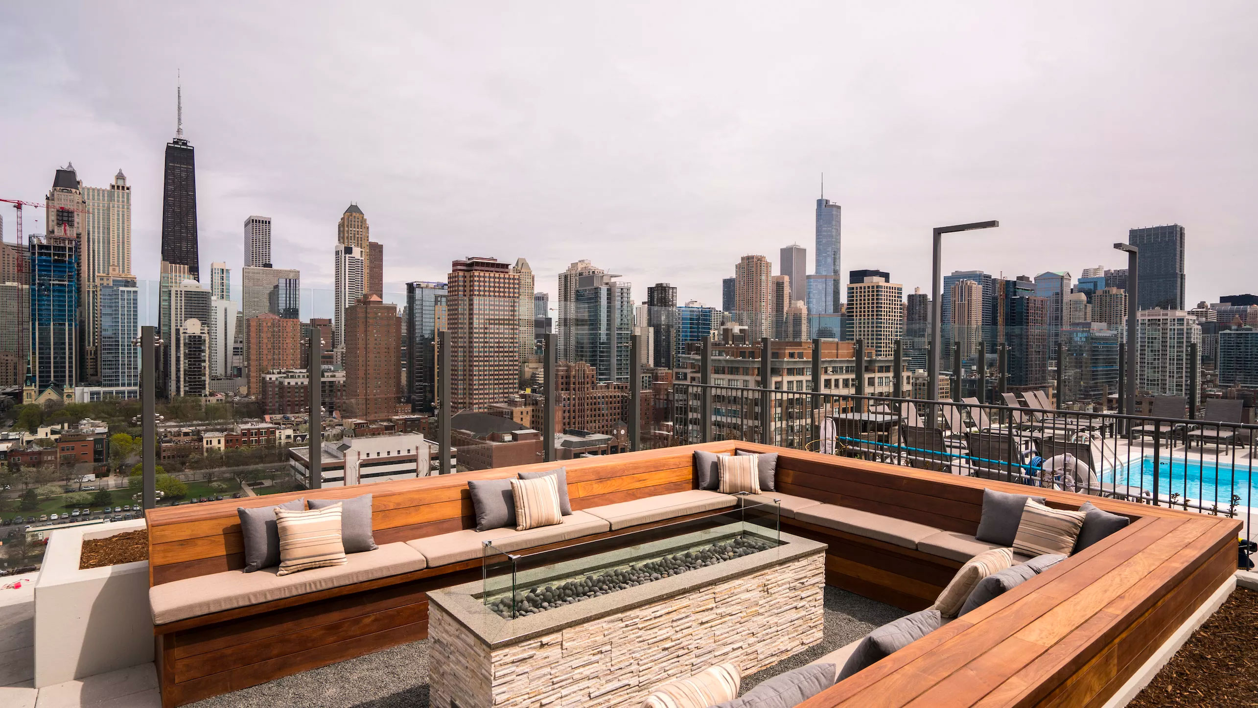 Niche-905-Rooftop